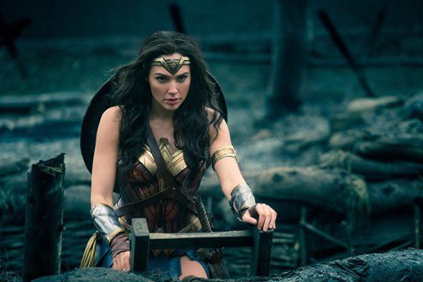Wonder-Woman-Blu-ray-review-2-600x400