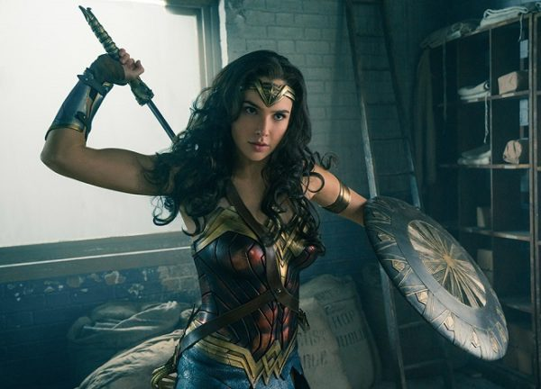 Wonder-Woman-Blu-ray-review-4-600x432