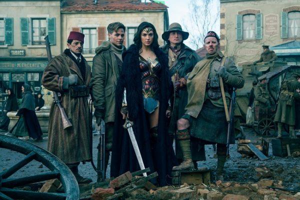Wonder-Woman-Blu-ray-review-5-600x400