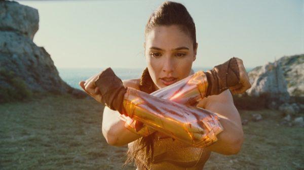 Wonder-Woman-Blu-ray-review-6-600x335