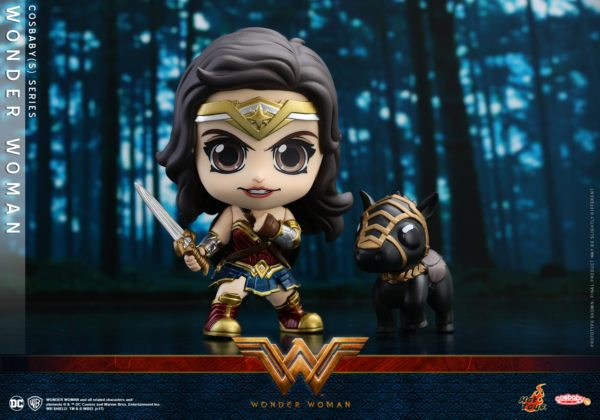 Wonder-Woman-Cosbaby-series-7-600x420