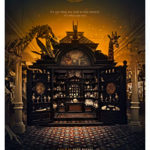 Movie Review – Wonderstruck (2017)