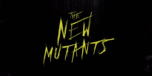 X-Men-The-New-Mutants-600x300