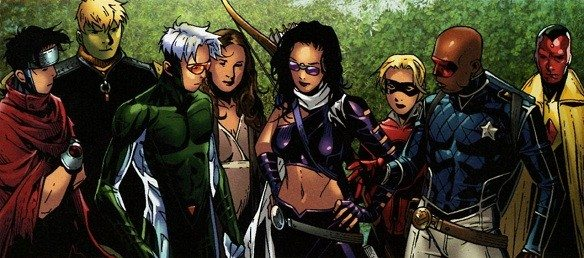 Young-Avengers-2