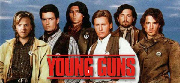 Young-Guns-600x277