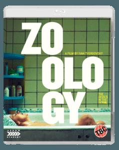 ZOOLOGY_UK_2D_BD-238x300