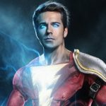 Zachary Levi thinks that Shazam can be the Guardians of the Galaxy of the DC Extended Universe