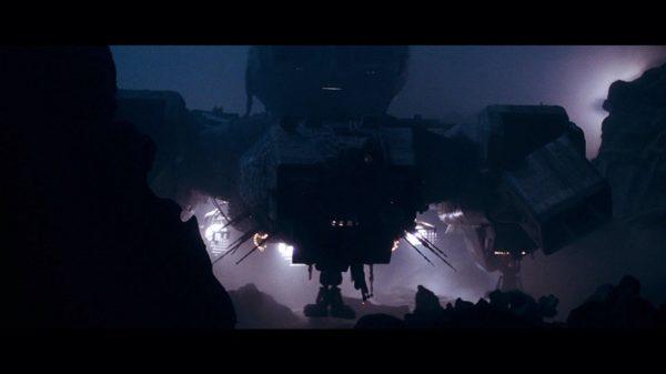 alien-1-600x337