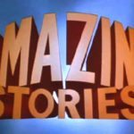 Apple teams with Amblin Entertainment and Bryan Fuller for Amazing Stories reboot