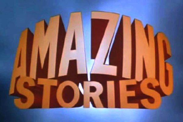 amazing-stories-600x400