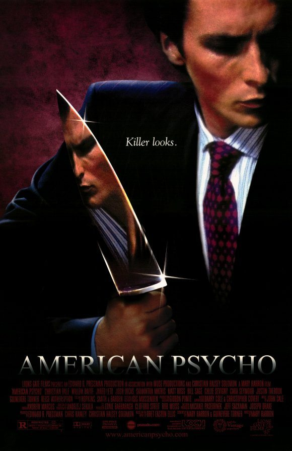 american-psycho-movie-poster-2000-1020188223