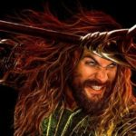 Jason Momoa defends Justice League, says it could have been two movies