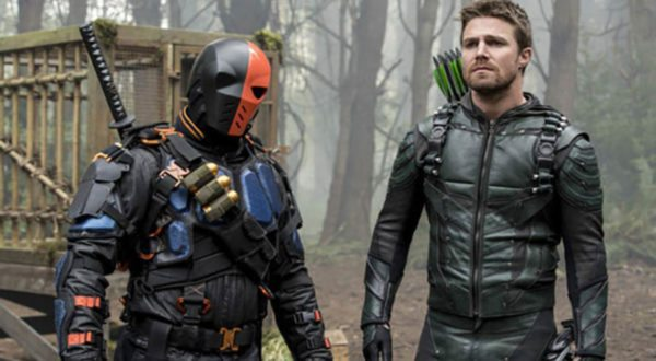 arrow-season-6-deathstroke-arc-1019436-1280x0-600x330