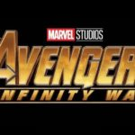 Avengers and Guardians assemble on new Avengers: Infinity War promo art