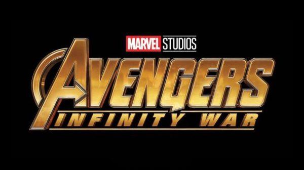 avengers-infinity-war-600x336