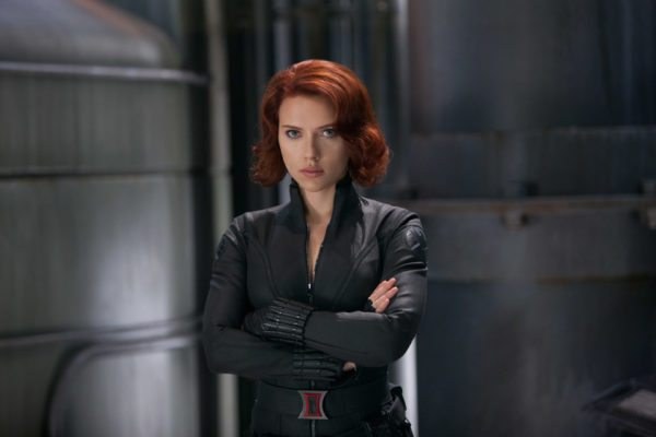 avengers-movie-image-scarlett-johansson-2-600x400