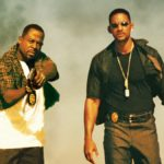 Bad Boys 3 now titled Bad Boys For Lif3, will start shooting in January
