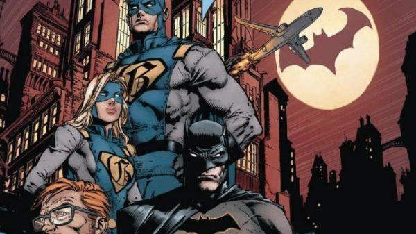 batman_0-600x337