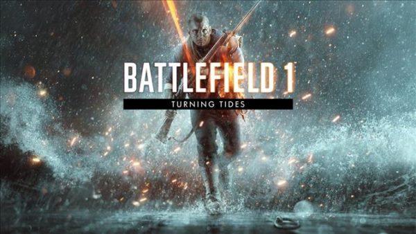 battlefield-1-turning-tides-600x338