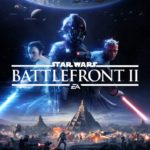 First Impressions – Star Wars Battlefront 2 Beta