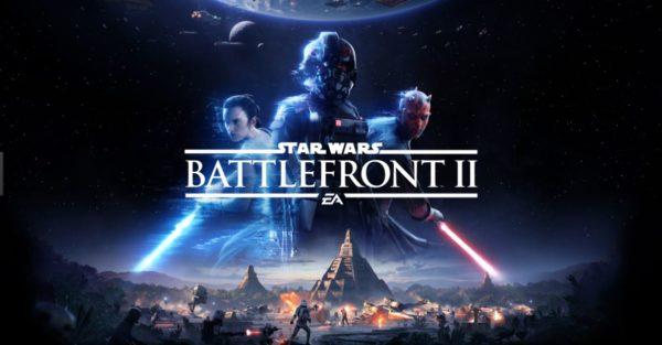 battlefront-2-600x313