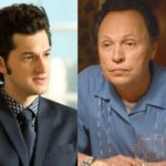 Billy Crystal and Ben Schwartz to star in comedy We Are Unsatisfied