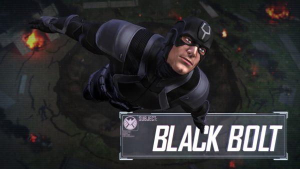 black-bolt-marvel-heroes-omega-600x338