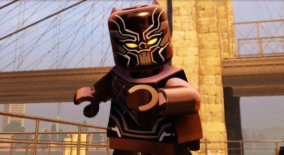 black-panther-lego