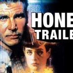 Blade Runner gets an Honest Trailer