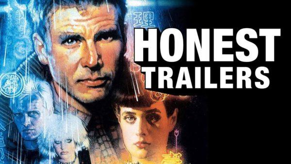 blade-runner-honest-trailer-600x338