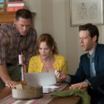 Red band trailer for Blockers starring Leslie Mann, John Cena and Ike Barinholtz