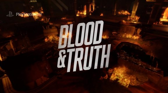 blood-and-truth