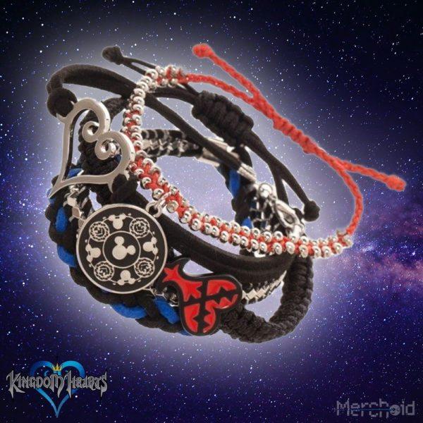 braceletset-600x600