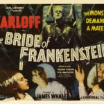 Universal postpones Bride of Frankenstein, Gal Gadot reportedly wanted if Angelina Jolie passes