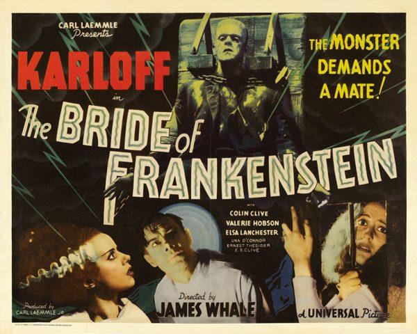 bride-of-frankenstein-600x480