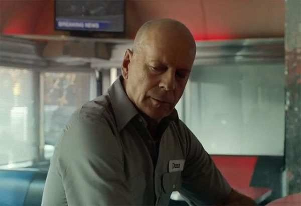 Bruce Willis signs three-film deal with MoviePass