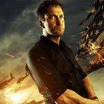 Gerard Butler says Angel Has Fallen is the series' Logan