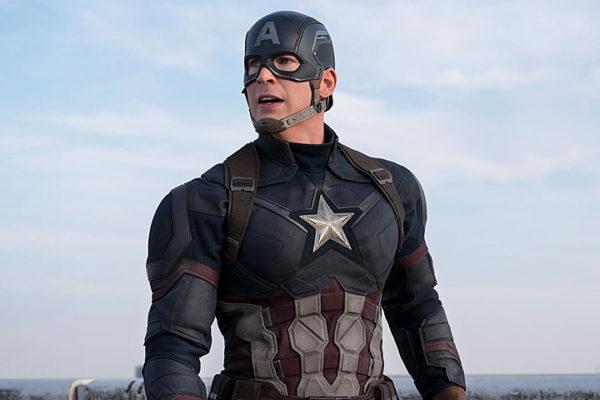 captain-america-civil-war-post-credits-scene-pic-600x400