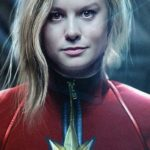 Guardians of the Galaxy and Doctor Strange cinematographer enlisted for Captain Marvel