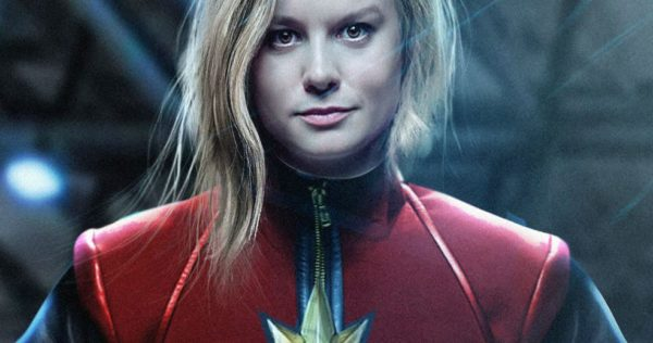 captain-marvel-600x316