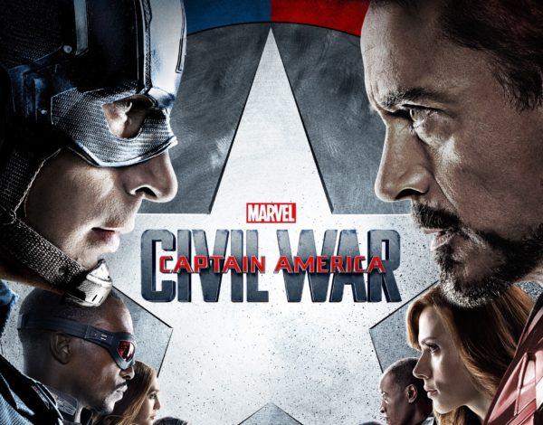civil-war-header-600x470