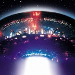 Close Encounters of the Third Kind gets an 8-Bit reimagining for 40th anniversary