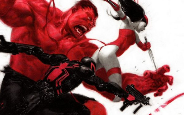 comics_venom_elektra_artwork_m_1920x1200_vehiclehi.com_-600x375