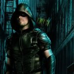 Gotham creators respond to Arrow name-dropping Bruce Wayne