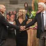 "Cheryl Hines feels ""liberated"" by her return to Curb Your Enthusiasm"