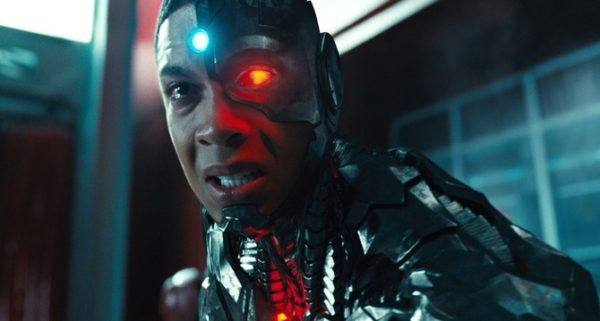 cyborg-justice-league-600x321