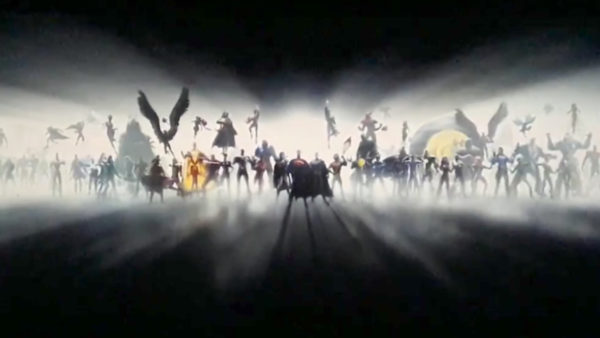 dc-extended-universe-movie-intro-new-characters-revealed-1002264-1280x0-600x338