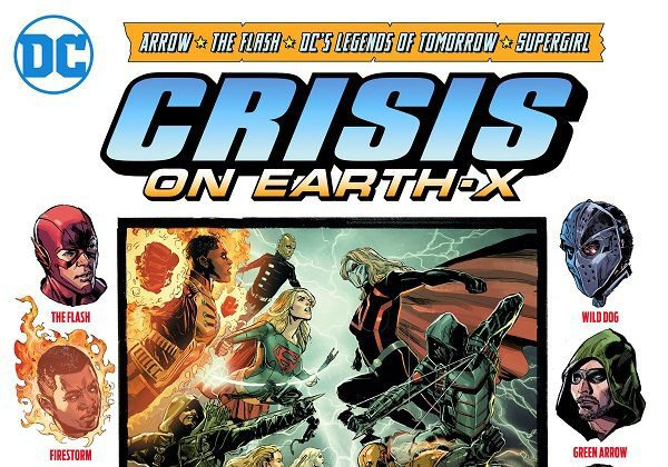 dctv-crossover-crisis-on-earth-x-1-600x420