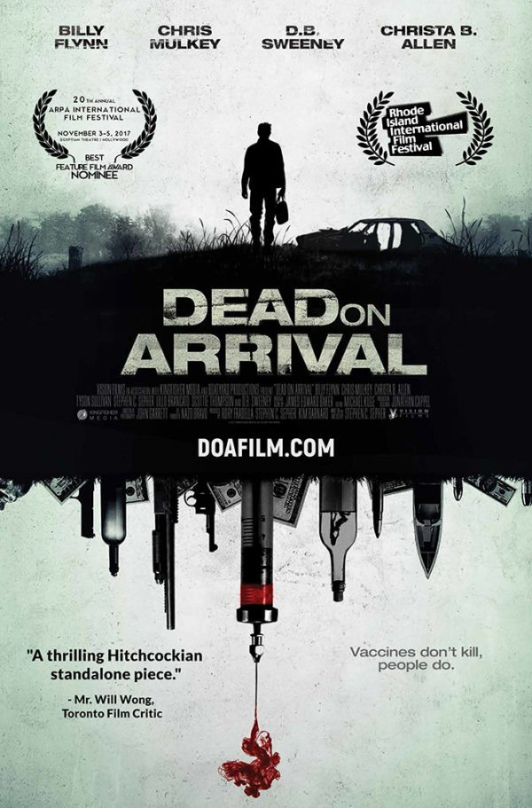 dead-on-arrival_poster-600x911