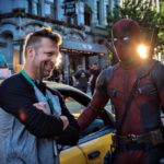 Deadpool 2 and X-Men: Dark Phoenix both wrap production